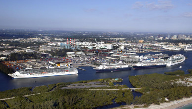 cruises-from-ft-lauderdale