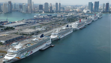 cruises-from-miami